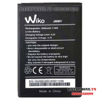 Pin Wiko Jimmy