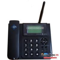 Máy bàn Huawei ETS3023+ dùng sim Gphone STK