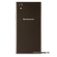 Lenovo P70 Brown