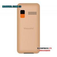 Masstel Fami C3 Gold Điện thoại cho người già