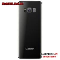 Masstel Max R1 Black Điện thoại cho người già