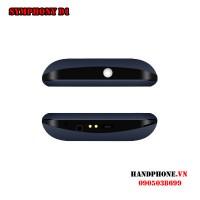Symphony D1 Blue Điện thoại cho người già