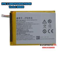 Pin Li3823T43P3h715345 cho bộ phát Wifi ZTE MF910 MF910S
