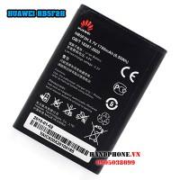 Pin Huawei HB5F2H 1780 mAh cho Thiết bị phát wifi 3G 4G