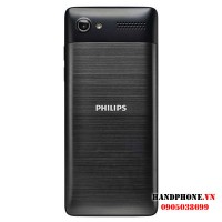 Philips Xenium E570 pin 3100mAh