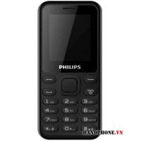 Philips E105 pin 35 ngày