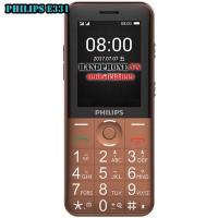 Philips E331