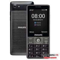 Philips Xenium E570 pin 3160 mAh xuất Nga