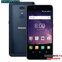 Philips S329