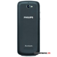 Philips Xenium E560 pin 3100 mAh xuất Nga