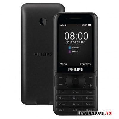 http://handphone.vn/image/cache/data/Philips_E181_black-400x400.jpg