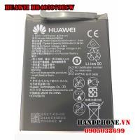 Pin Huawei HB405979ECW