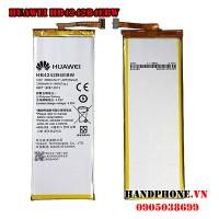 Pin Huawei HB4242B4EBW