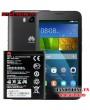 Pin Huawei Y541