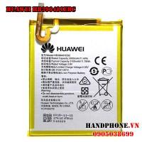 Pin Huawei HB396481EBC
