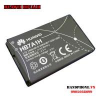 Pin Huawei HB7A1H 1400 mAh