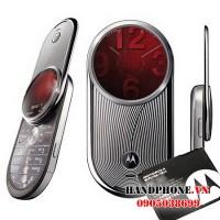 Pin điện thoại Motorola Aura