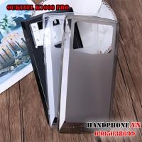 Ốp lưng Silicon TPU cho Oukitel K10000 Pro