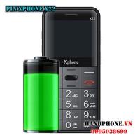 Pin thay thế Viettel Xphone X22