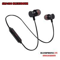 Tai nghe thể thao Bluetooth SLS-200 Earphone