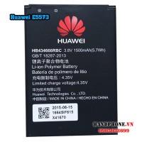 Pin Huawei HB434666RBC 1500 mAh cho bộ phát wifi từ sim 4G/3G