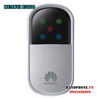 Bộ phát WiFi Huawei E5830 từ sim 3G