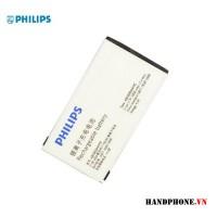 Pin Philips Xenium X513