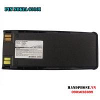Pin Nokia 6310i 6210
