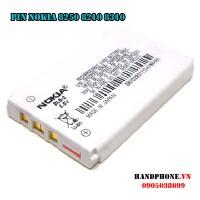 Pin Nokia BLB-2 cho 8250 8210 8310 8910 8910i