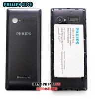Nắp lưng pin Philips E170