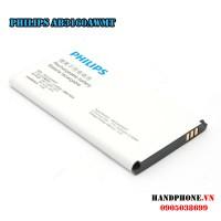 Pin Philips Xenium E570