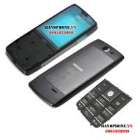Thay vỏ điện thoại Philips X5500