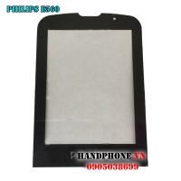 Thay mặt kính điện thoại Philips Xenium E560