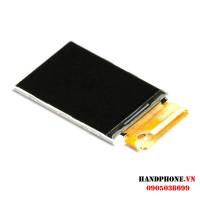Thay màn hình LCD Philips Xenium X1560