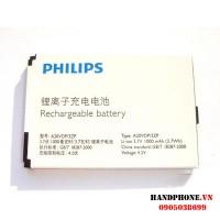 Pin Philips Xenium X503, F511