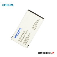 Pin Philips Xenium X501
