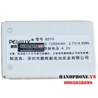 Pin dung lượng cao Pehuy BLB-2 1250mAh cho Nokia