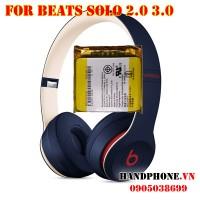 Pin AEC353535 cho tai nghe Bluetooth Beats Solo 2 3