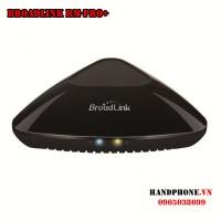 Broadlink RM-Pro+ Bộ điều khiển nhà thông minh