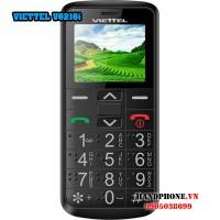 Viettel V6216i Điện thoại dành cho người già